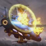 宇宙戦艦 ヤマト 2199
