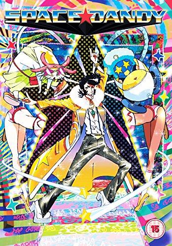 ループものアニメまとめ3 8話もループした『涼宮ハルヒの憂鬱』と1話で解決した『スペース☆ダンディ』