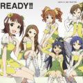 アイマス『READY!!』