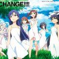アイマス『CHANGE!!!!』