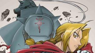 『鋼の錬金術師』1話開始直後に持って行かれるアニメ。ヒットの原則は?