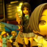 otaku-photo