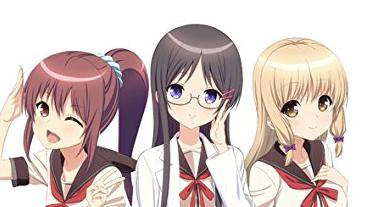 「2014年夏アニメ」夏を楽しむにはこのアニメ!!