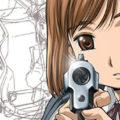 gunslingergirl-1-i
