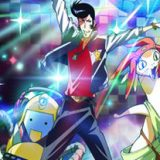 spacedandy-i