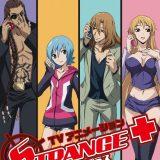 strange-plus