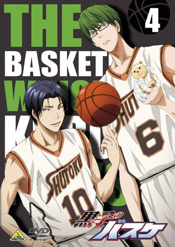 【スポーツ×男子】黒髪のキャラクターまとめ【前編】