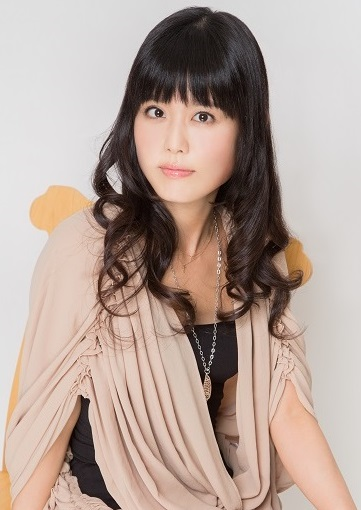 miyukiti