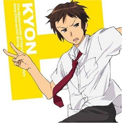 声優『杉田智和』の反則的な2.5枚目ボイスを堪能できるアニメ3選