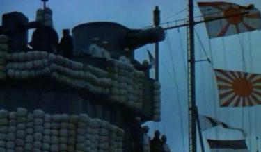 日米オールスター・キャストで製作された戦争映画の超大作!日米合作映画「トラ!トラ!トラ!」