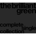 Report 9 ED There will be love there -愛のある場所- (the brilliant green)