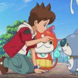 妖怪ウォッチの映画公開記念!映画/漫画/TVアニメ連動のクイズキャンペーンを実施中!