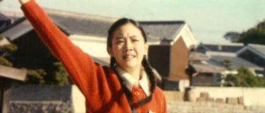 日本人の心をひきつけて止まない戦争映画「男たちの大和」