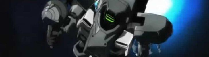 『 機動戦士ガンダム 鉄血のオルフェンズ 』2期 第9話(第34話)「ヴィダール 立つ」