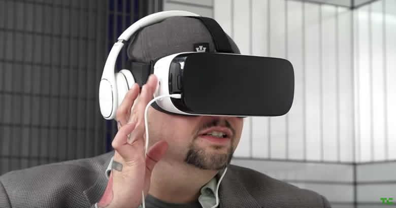 VRはアニメ界を盛り上げる?様々な技術や現状の問題点を考えてみた