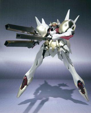 機動戦士ガンダム00 ガデッサ