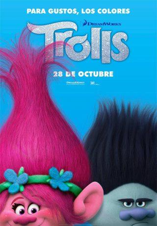 trolls2016-8
