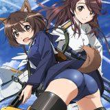 日本の深夜アニメのBD・DVDの値段をどう思っていますか?