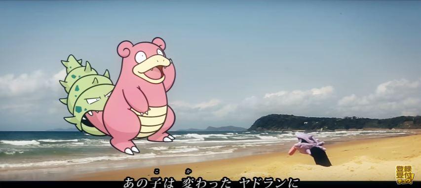 ポケモンパペット劇団 パペモン 第12話「あまいゆうわく」の魅力とは?
