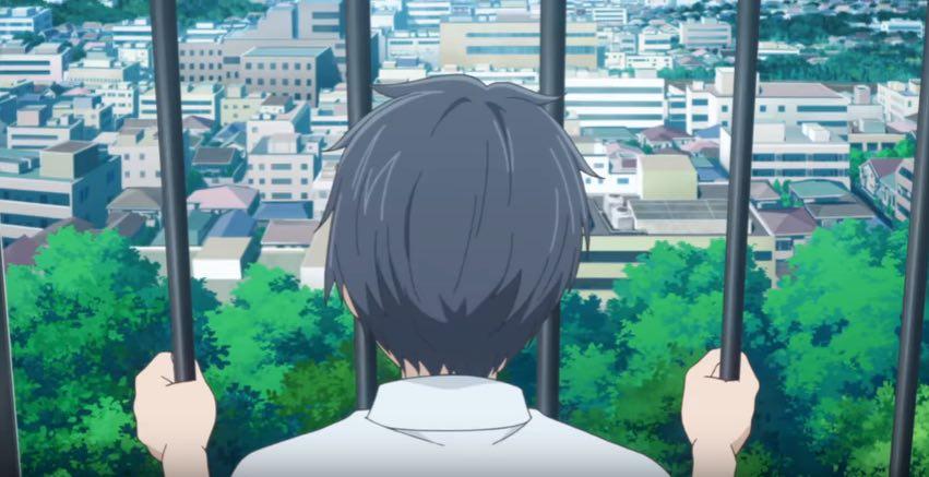 思いきってアニメを観始めるニューカマーに個人的オススメの 2017年 春アニメ 3作品!
