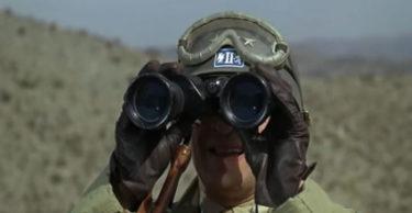「 パットン大戦車軍団 」は、ただ我武者羅に進撃を続けるパットン将軍の魅力を満喫!