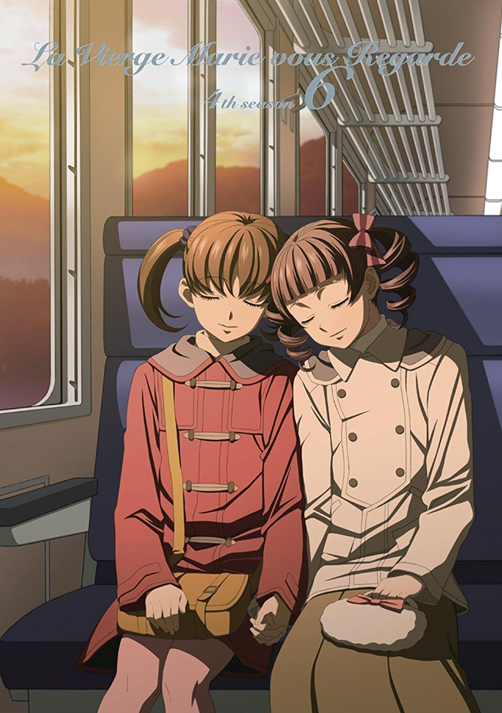 日常系アニメが LGBT 理解に貢献したものとは!?
