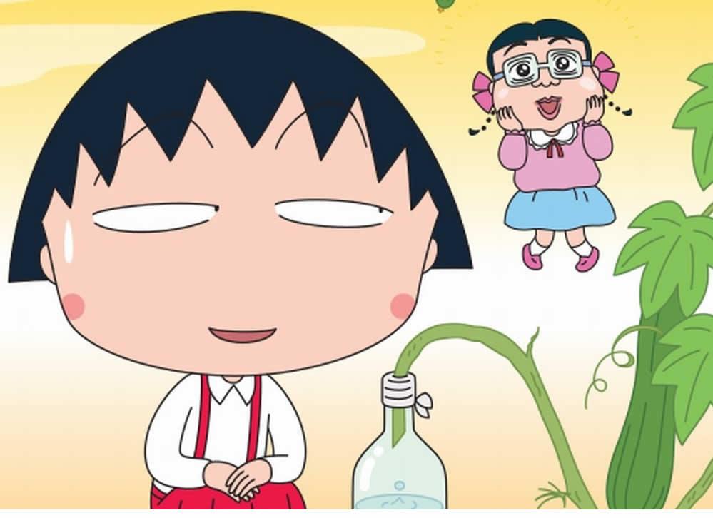 春過ぎちゃったけど見たい!「 さくら 」という名前のキャラクターが登場するアニメ4選