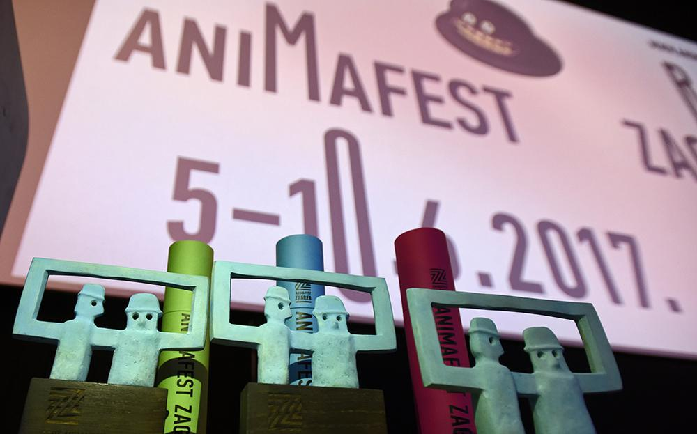 世界のアニメ作品が集う!世界四大 アニメーション映画祭 とは一体何か?