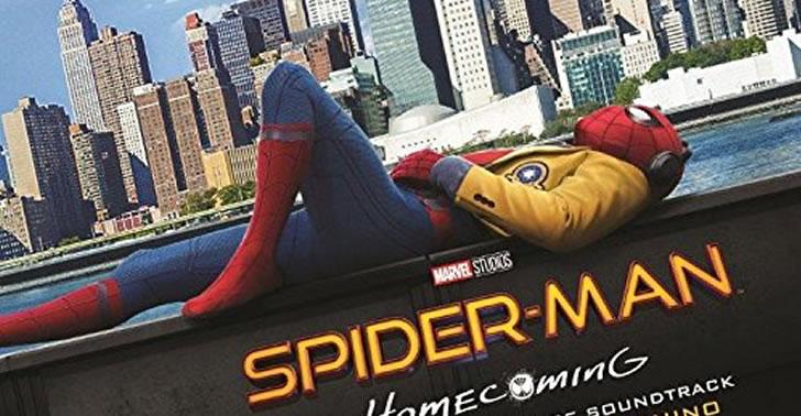 水瀬いのりさんも吹き替えに参加! アメコミファンはもちろん、アニメファンも楽しめる最新映画『 スパイダーマン:ホームカミング 』の見どころとは!?