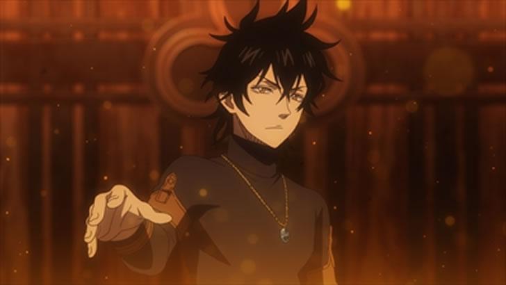 ブラッククローバー 第3話「クローバー王国、王都へ!」【感想コラム】