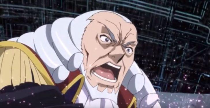 熱血アニメ列伝その29 全力で見逃せ!『 コードギアス 反逆のルルーシュ&R2 』