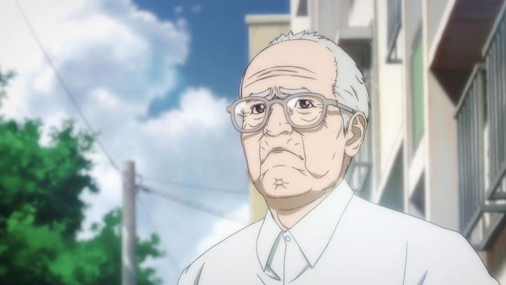 いぬやしき 第1話「犬屋敷壱郎」 見事過ぎる緩急に鳥肌!【感想コラム】