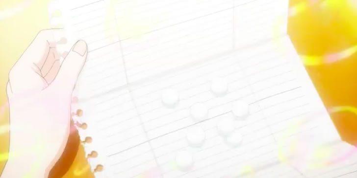 3月のライオン 第2シリーズ第1話 「西陽」「ラムネ」【感想コラム】