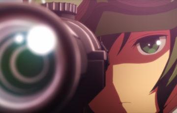 キノの旅 -the Beautiful World- the Animated Series 第3話目「迷惑な国」【感想レビュー】