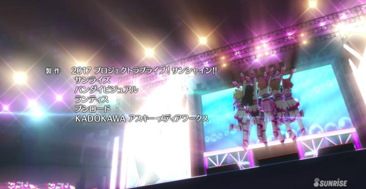 """『 ラブライブ!サンシャイン!! (2期) 』6話感想―これぞ""""スクールアイドル""""、これぞ""""ラブライブ""""。【感想コラム】"""