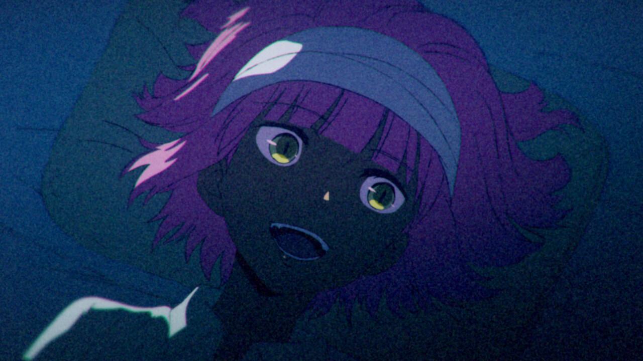 クジラの子らは砂上に歌う 第八節 「この世から消えてしまえ」【感想コラム】