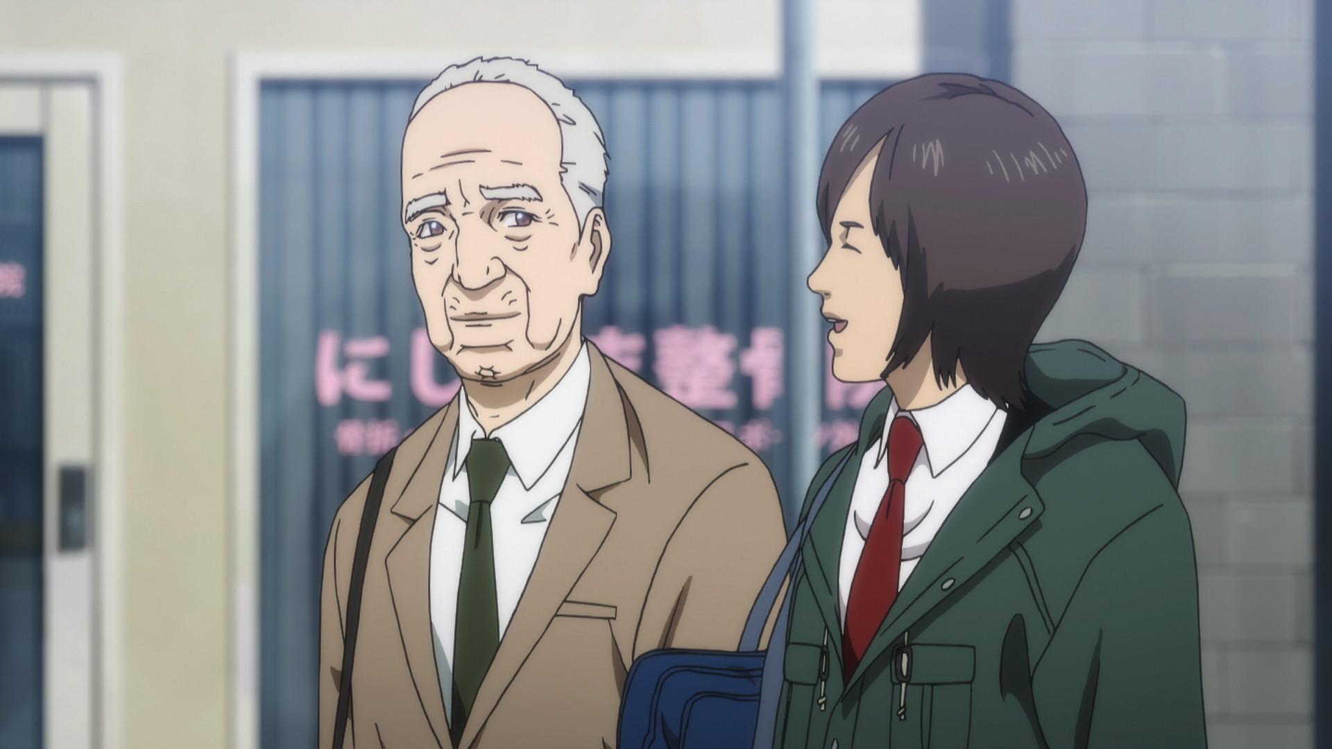 いぬやしき 第8話「犬屋敷麻理」 ついに警察署を襲うヒロに鳥肌!【感想コラム】