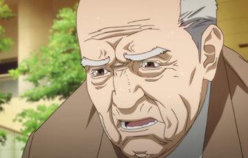 いぬやしき 第9話「新宿の人たち」 放送ギリギリ?な展開に鳥肌!【感想コラム】