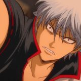 TVアニメ『 銀魂 銀ノ魂篇 』第345話「しぶといとしつこいは紙一重」【感想コラム】