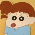こんなに凄い5歳児たち!「 かすかべ防衛隊 」徹底紹介【 桜田ネネ 編】