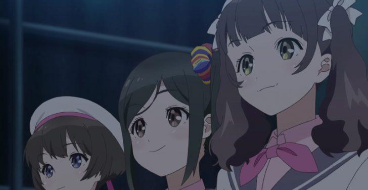 Wake Up,Girls! 新章 最終話「明るいほうへ」【感想コラム】