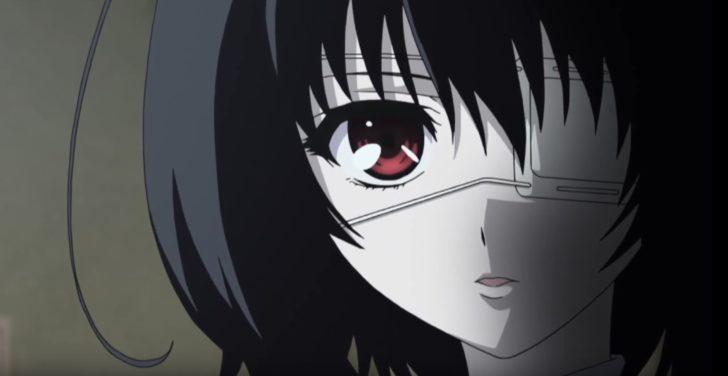 Another ホラーアニメの中の「ギャグ的要素」の意味とは?