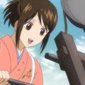 TVアニメ『 銀魂 銀ノ魂篇 』第349話「鬼は一寸法師のような小粒に弱い」【感想コラム】