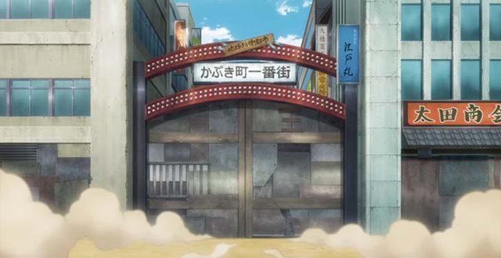 TVアニメ『 銀魂 銀ノ魂篇 』第347話「無駄を覚えた機械を人間という」【感想コラム】
