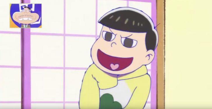 おそ松さん 第2期 第20話「 こぼれ話集2 」【感想コラム】