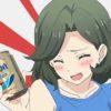 TVアニメ『 たくのみ。 』第10話「オリオンビール」【感想コラム】