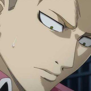 TVアニメ『 銀魂 銀ノ魂篇 』第353話「武士道とは一秒後に死ぬ事と見つけたり」【感想コラム】