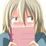 『25歳の女子高生』第10話先行カットが到着―だめ…っ…相田くんが目の前にいるのに…