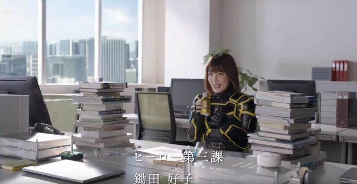 CM出演で話題沸騰中!かわいい声優 内田真礼 を特集したい!!