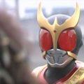 仮面ライダークウガ の魅力!昭和ライダー派にもおすすめです!